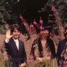 Lirik dan Chord Lagu You Never Give Me Your Money - The Beatles