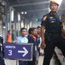 Ada Diskon 25 Persen, Ini Harga Tiket Sejumlah Kereta yang Berangkat dari Jakarta