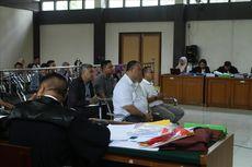 Surat Suara Kurang Saat Pemilu, KPU Palembang Sebut karena Salah