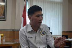Nasdem Nilai Pembahasan RAPBD DKI 2021 Tak Cukup Dua Hari