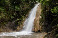 Catat, 5 Tempat Wisata di Bukit Menoreh Kulon Progo Buka Minggu Ini