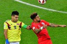 Lima Nama Ini Huni Timnas Kolombia untuk Copa America 2019