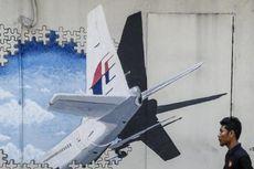 Hari Ini dalam Sejarah: Tragedi dan Misteri Jatuhnya Malaysia Airlines MH370 di Samudra Hindia