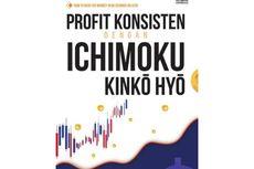 Mengenal Teknik Ichimoku, agar Saham Hasilkan