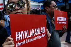 Hak Jawab InsightID: Tidak Benar Konten Kami Mendukung Kemerdekaan Papua Barat