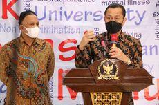 Komnas HAM Minta Polda Tingkatkan Jaminan Keamanan untuk Nakes di Papua