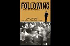 Sinopsis Following, Film Karya Christopher Nolan