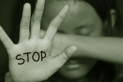 Tak Kuat Menahan Sakit, Bocah 8 Tahun Korban Pencabulan Ayah Tiri Lapor Ibu