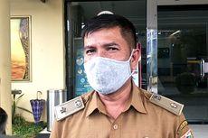 Dugaan Pungli Bansos oleh Ketua RT, Lurah Pluit: Warga Sukarela dan Terpaksa Beri Uang