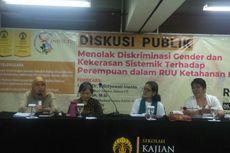 Anggota Komisi VIII DPR: Sebagian Besar Fraksi Tolak RUU Ketahanan Keluarga