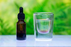 5 Manfaat Minum Propolis untuk Kesehatan, Ada Juga Efek Sampingnya