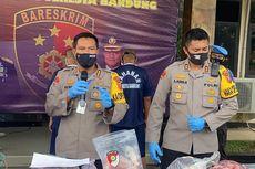 Antisipasi Daging Sapi Palsu dari Babi, 25 Pasar di Bandung Diperiksa