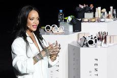 Lirik dan Chord Lagu Shut Up and Drive - Rihanna