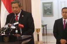 SBY Akan Keluarkan Perppu Pilkada Langsung