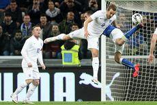Prediksi Skor Final Euro 2020: Nil Maizar Sebut Satu Figur Pembeda