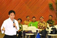 RNI Beri Pelatihan Bisnis kepada Anggota TNI