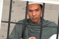 Duduk Perkara Perselisihan Bahar bin Smith Vs Ryan Jombang, Berawal dari Pinjaman Uang Harian hingga Berdamai.