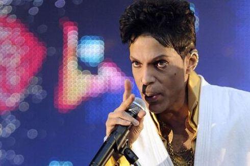 Petugas Selidiki Kemungkinan Overdosis pada Kematian Prince