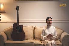 Lirik dan Chord Lagu Sampaikan pada Yesus - Melitha Sidabutar