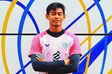 2018, Satria Tama Bergabung dengan Madura United