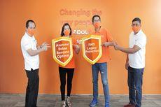 FWD Life Luncurkan Dua Produk Term Life untuk Tingkatkan Penetrasi Asuransi di Indonesia