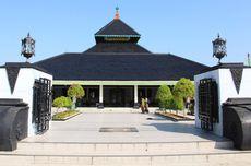 Raden Patah, Keturunan Majapahit yang Mendirikan Kerajaan Demak