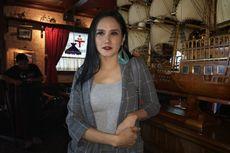 Mulan Jameela: Sama Mas Dhani Debat-debat