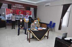 Sebar Hoaks Pasien Corona Kabur dari RSUD Banjar, Ibu Rumah Tangga Terancam Bui 6 Tahun