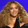 Lirik dan Chord Lagu BLACK PARADE - Beyonce