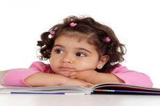 Sebelum Si Kecil Masuk TK, Ada 3 Keterampilan yang Harus Dikuasai