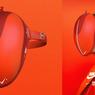 Konsep Topeng Futuristik Rawat Wajah untuk Nike, Akankah Diproduksi?