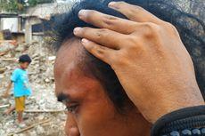 LBH Jakarta Akan Laporkan Dugaan Kekerasan Satpol PP dan Ormas Saat Gusur Warga Jakasetia