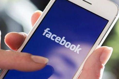 Facebook Bisa Transfer Foto dan Video ke Google Photos, Begini Caranya