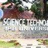 IPB Tetapkan Seleksi Mahasiswa Baru Secara Online