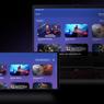 Tujuh Bulan Setelah Dirilis, Layanan Streaming Game Samsung Disetop