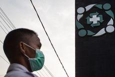 Perpres Kenaikan Iuran BPJS Kesehatan Dinilai Bisa Dibatalkan MA Lagi