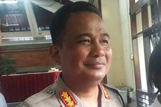 Suami Tusuk Istri di Denpasar hingga Tewas karena Cemburu