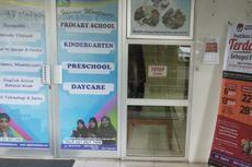 Di Kalibata City, Posko Pendaftaran Pemilih Dibuka hingga Jam 23.00