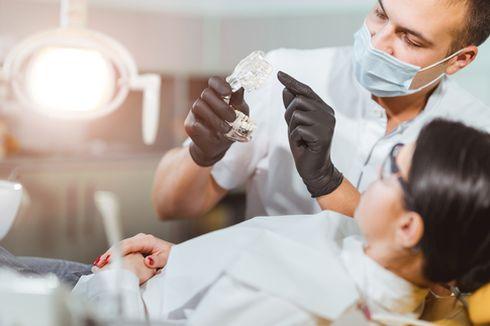 5 Penyebab Abses Gigi yang Perlu Diwaspadai