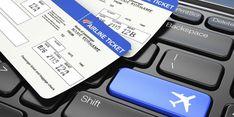 Tarif Penerbangan Lebaran 2018 Lewati Batas, Maskapai Bakal Kena Sanksi
