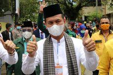 Ditegur Kemendagri soal SKB 3 Menteri, Wali Kota Pariaman: Saya Sudah Sering Disapa