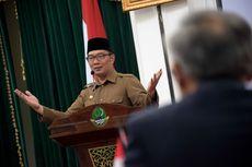 AWS Akan Bangun Pusat Data di Jawa Barat, Ini 3 Kisi-kisi dari Ridwan Kamil