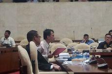Saksi Kasus Akil Mochtar Akan Laporkan Penyidik KPK ke Bareskrim