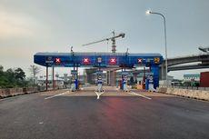 [POPULER PROPERTI] Pemerintah Siapkan Stimulus Bisnis Jalan Tol