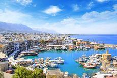 Siprus, Negara Pertama Izinkan Wisatawan yang Sudah Divaksin Tak Jalani Karantina