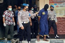 Fakta Lengkap Pembunuhan Sadis di Sukoharjo, Jasad Dibakar di Mobil dan ATM Dikuras