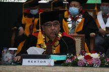 Soal Peta Jalan Pendidikan Indonesia, Rektor UPI: Sangat Urgen, tapi Harus Komprehensif