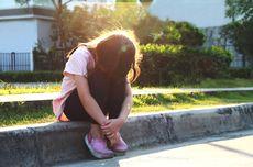 Anak Diduga Diperkosa Kepala P2TP2A, KPAI Akui Upaya Perlindungan Anak Ternodai