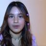 Istri Adly Fairuz Klarifikasi Tudingan KDRT