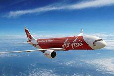 Tiket Pesawat Airasia Premium Flex dengan Fitur Kenyamanan dan Fleksibilitas
